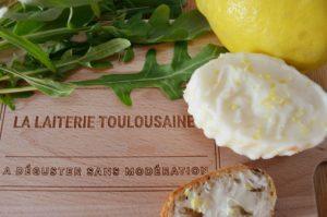 La Laiterie Toulousaine