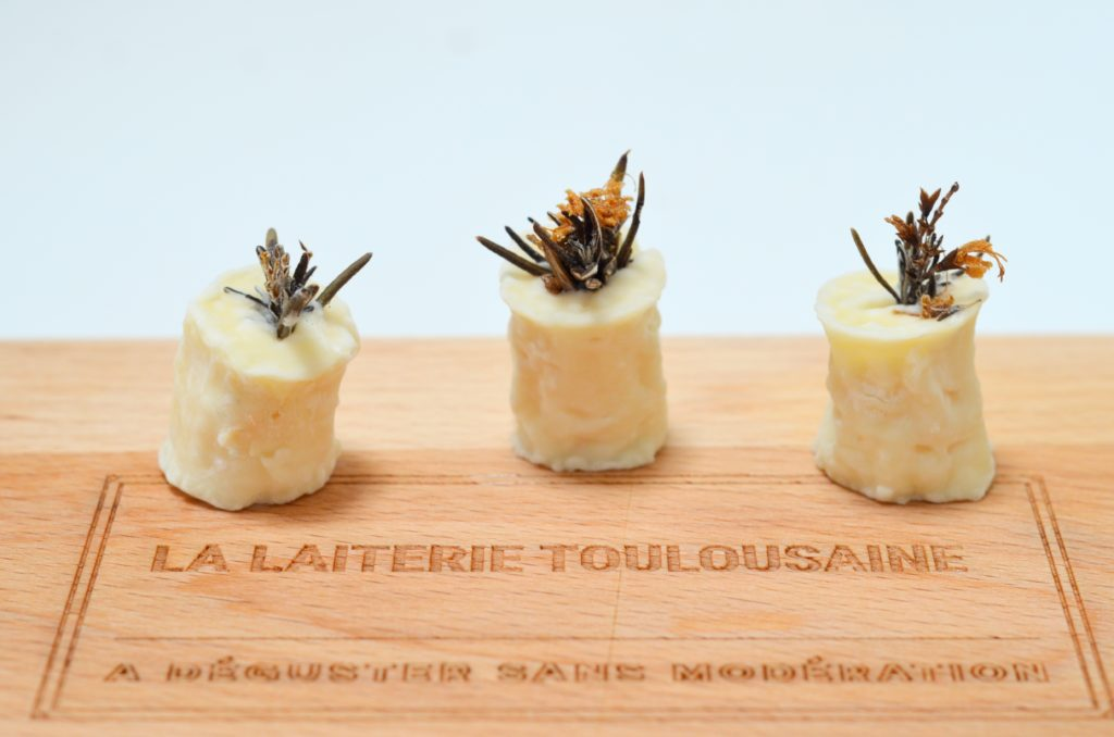 fromage atelier