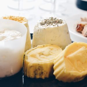 Atelier Beurre & Fromages