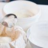 atelier fromage frais blanc lait cru bon cadeau