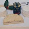 fromages lait cru bufflonne artisan brebis