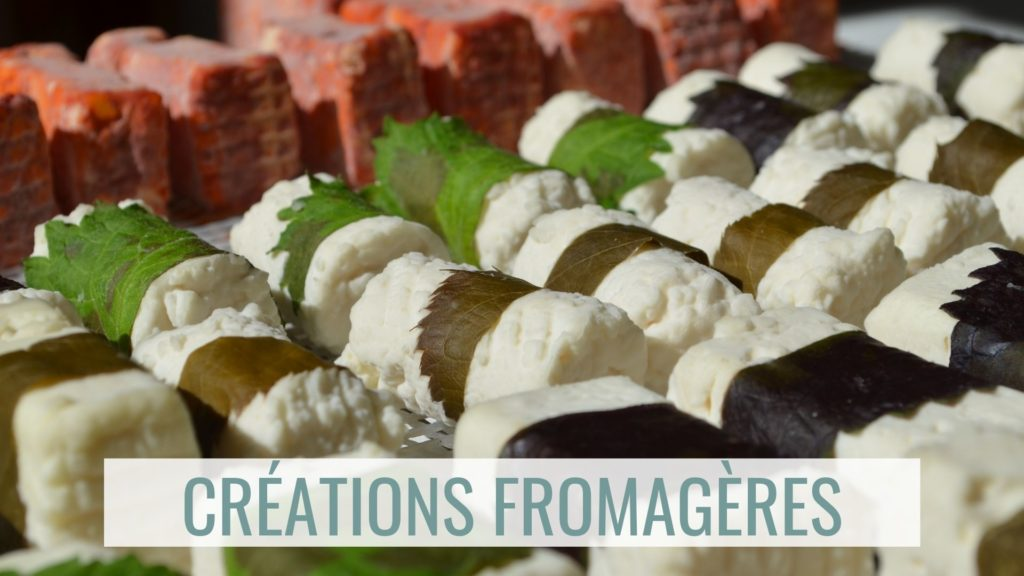 fromagerie urbaine artisanale atelier fromage toulouse