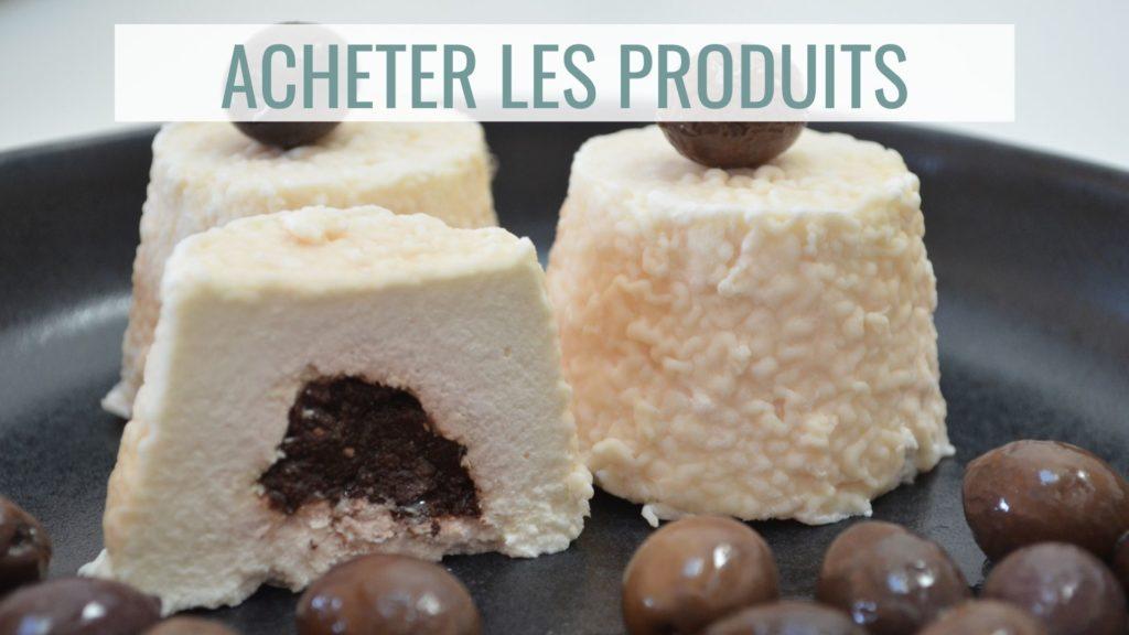 ou acheter les produits fromagerie urbaine artisanale atelier fromage toulouse